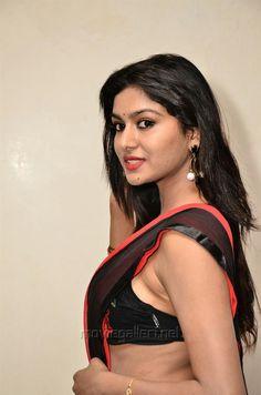 Sai Akshatha Sexy Photo
