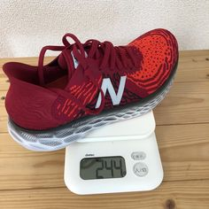 Newbalance 1080 Running Shoes, Sneakers, Fashion, Runing Shoes, Tennis, Moda, Slippers, Fashion Styles, Women's Sneakers