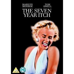 series seven year itch