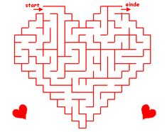 Valentines games for kids classroom coloring pages ideas Valentines Games, Valentines Gifts For Boyfriend, Valentine Day Crafts, Printable Valentine, Valentine Party, Valentine Nails, Valentine Wreath, Valentine Ideas, 1st Birthday Party Games
