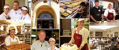 Porto's Burbank | Porto's Bakery