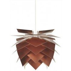 Image result for pineapple pendel