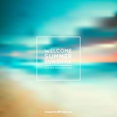 summer - Google 搜尋