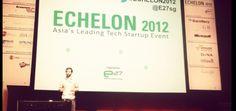 9 Asia-based startups on spotlight