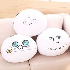 >> Click to Buy << 8 Kinds COS Pillow Plush Toy 30*25cm Dolls For Children High Quality Soft Cotton Baby Brinquedos  Funny Animals For Gift #Affiliate