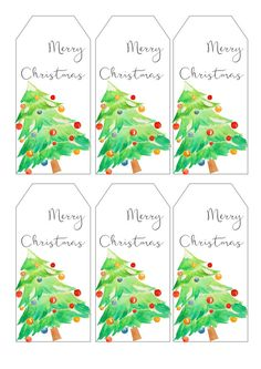 Check out this item in my Etsy shop https://www.etsy.com/uk/listing/259677500/christmas-gift-tags-printable