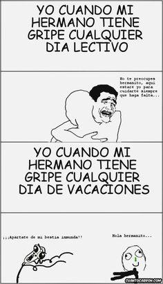 ٩(●̮̮̃•̃)۶ Ríe sin parar con memes usa, fotos de risa hombres, memes de risa facebook, gifs un show mas y imagenes graciosas para facebook del real madrid. ➣➢➣ http://www.diverint.com/imagenes-humor-blanka-nieves/