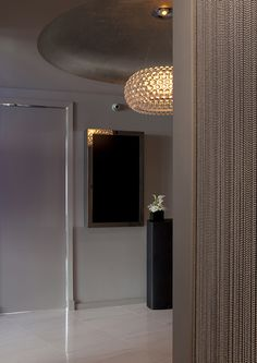 BNOdesign : residential : combs residence