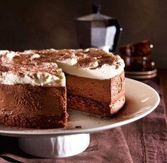 Die 35 Besten Bilder Von Rezepte Dr Oetker Yummy Cakes Cake