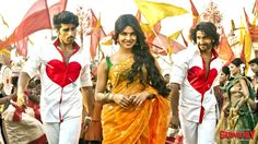 Hindi Movie Wallpaper