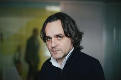 Laurent Sourisseau, a cartoonist who replaced a slain colleague as the paper's editorial director, was also shot in the attacks.