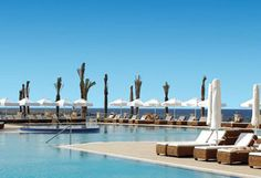 The Vuni Palace Hotel is the ideal location for those that want to find complete relaxation in a luxurious and pampering setting. Cyprus Hotels, Cyprus Holiday, North Cyprus, English Castles, Winter Sun, Clearwater Beach, Holiday Accommodation, Palace Hotel, Travel Memories