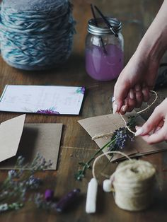 Share Your Celebration With Our Free Save the Dates, Invitations, & RSVPs | Free People Blog #freepeople