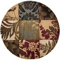 RLY-5015 - Surya | Rugs, Pillows, Wall Decor, Lighting, Accent Furniture…