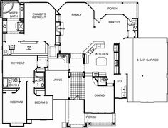 Like model on 281 in San Antonio with Game room upstairs. Like the walk through closet with access to/from the bathroom and bedroom. Like the separate toilet room and the angle of the door is perfect for access.