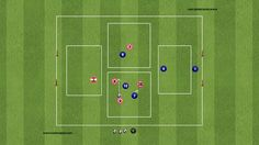 A collection of Small Sided Games Thanks to TacticalPad   Enjoy and Share! Full description, Session & PDF: https://tacticalpedia.com/training-sessions/a-collection-of-small-sided-games/?utm_campaign=coschedule&utm_source=pinterest&utm_medium=tacticalpedia&utm_content=A%20collection%20of%20Small%20Sided%20Games
