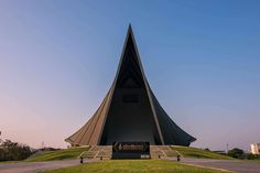 Prince Mahidol Hall has been designed as a world class, 2,000 seats Theater which located in Mahidol University, Salaya campus. The hall space is acousticall...