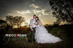 Juan & Nicole Wedding