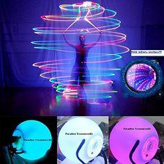 LED Poi Ball Swirling Light-up Rave Toy (Set of 2) with F... https://www.amazon.com/dp/B01HEMLZEQ/ref=cm_sw_r_pi_dp_x_YecbybXZZ4CG7