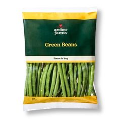 http://www.target.com/r/recipes/caramelized-green-beans-2-recipe?ref=tgt_soc_0000061293_PD