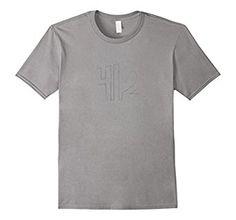 Amazon.com: Pittsburgh PA 412 Area Code tshirt Skateboard Skater So Soft: Clothing