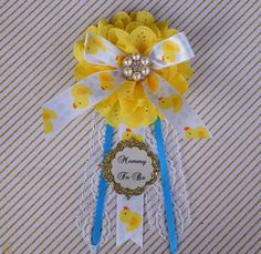 Rubber duck pin rubber duck baby shower rubber duck baby