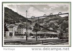 Airolo station n°1399/51 - Delcampe.it