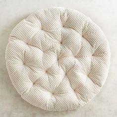 Swell 34 Best Cushions Papasan Cushions Images Papasan Dailytribune Chair Design For Home Dailytribuneorg