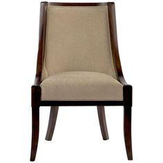Brownstone Furniture Sienna Chair