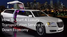 CBC Luxe offers the best in luxury sedan limo or corporate transportation services in the Beaumont TX area. Book Now or Call Us Today at Transportation Industry, Ground Transportation, Limo, Website, Luxury, Wedding, Valentines Day Weddings, Hochzeit, Weddings
