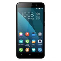 Buy Huawei Honor 4X  poorvikamobile.com  Key Features of Huawei Honor 4X  OSAndroid OS, v4.4.2 (KitKat)/ v5.0 (Lollipop), planned upgrade to v6.0 (Marshmallow) ChipsetQualcomm MSM8916 Snapdragon 410 CPU1.2Ghz Quad-Core GPUAdreno 306 SensorsAccelerometer, proximity, compass MessagingSMS(threaded view), MMS, Email, Push Mail, IM BrowserHTML5 RadioFM radio GPSYes, with A-GPS, GLONASS  For more information,pls visit:  http://goo.gl/ju8Oki  Reach us at:  044 4052 56 57 hike: 9840927007