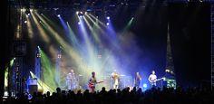 38e Stage Festival International de Châteauroux.Concert de Riff Cohen © michel jamoneau CG36