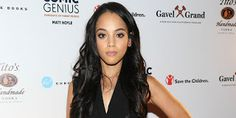 """Darla Queen Sugar  Bianca Lawson is the actress who plays Darla on Queen Sugar. In episode 10 of the show's first season """"So Far"""" we see Darla dropping her son Blue (Ethan Hutchinson) off at school. Blue's father Ralph Angel (Kofi Siriboe) is giving Darla an opportunity to earn back the trust her drug addicted past has cost them.  Aunt Vi isn't happy about Darla taking Blue to school. While Darla was away Aunt Vi became Blue's legal guardian. Blue brings a permission slip home for a trip to…"""