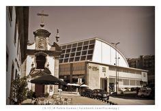 Bom Sucesso [2013 - Porto / Oporto - Portugal] #fotografia #fotografias #photography #foto #fotos #photo #photos #local #locais #locals #cidade #cidades #ciudad #ciudades #city #cities #europa #europe #turismo #tourism #arquitectura #architecture @Visit Portugal @ePortugal @WeBook Porto @OPORTO COOL @Oporto Lobers