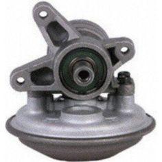 A1 Cardone - Vacuum Pump