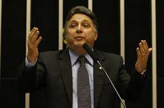 CORRUPÇÃO BRASIL: Garotinho, ex-governador do Rio, é preso pela PF