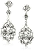 1800AntiqueStore® | Earrings