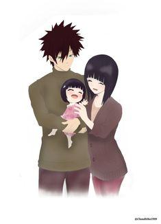 Benio Adashino // Baby Benio // Family Ijika Adashino // Sousei no Onmyouji #souseinoonmyouji 双星の陰陽師