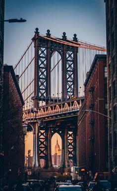 Visit New York City, New York City Travel, New York Life, Nyc Life, City Aesthetic, Travel Aesthetic, New York Quotes, Photographie New York, Williamsburg Brooklyn