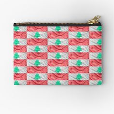 Tote Bag, Tour, Boutique, Lebanon, Handkerchief Dress, Products, Bag, Carry Bag, Tote Bags