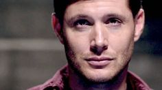 "sweetondean: Review - Supernatural 10x03 ""Soul Survivor"" - I Like the Disease"