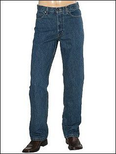 Trousers Mens Combat Cargo Work Trousers 34w Navy Pure And Mild Flavor