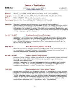 the most resume skills and qualifications examples resume skills and qualifications examples resume template online