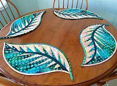 Judy-Niemeyer-Tea-Time-Leaf-Placemats-Paper-Piecing-Quilt-Pattern-Quiltworx