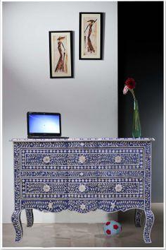 ☆Elysian India interiors ideas