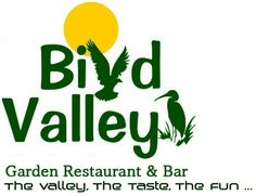 Best dine and wine restaurant in #Pimple #Saudagar and #Chinhcwad