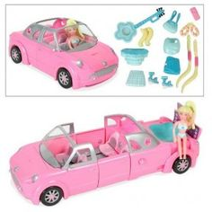 I had this exact set as a kid!! I miss being little and playing with Polly pockets