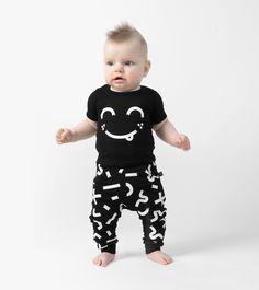 #lelekuku #monochrome #collection #musthave #vsco #vscocam #coolkids #kidsfashion #cute #love #minimalist #organic #monochrome #scandi #style #babyfashion #kidsclothing #fashion #fashionkids #baby #love #kids #babylove #unisex #cool #organiccotton #supersoft #ethical #minimaliststyle