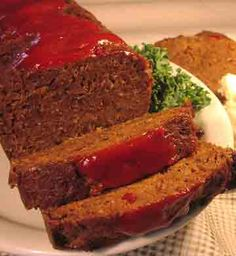 Datz meatloaf tampa 3meatloaf recipes pinterest meatloaf rice meatloaf recipe forumfinder