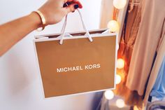 Style Class: How to shop the post-christmas sales like a pro
